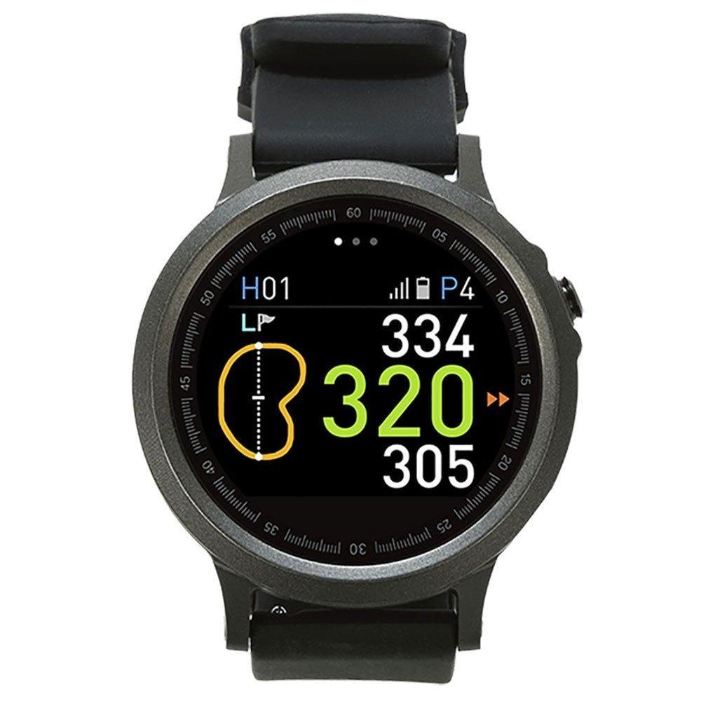 【信頼】 GolfBuddy (並行輸入品) WTX Smart Golf GPS Watch GolfBuddy (並行輸入品) One Size One One Color B07CW9LCY8, 高橋商会:0b52efe6 --- a0267596.xsph.ru