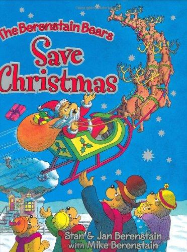 Elmo Saves Christmas.Librarika Elmo Saves Christmas