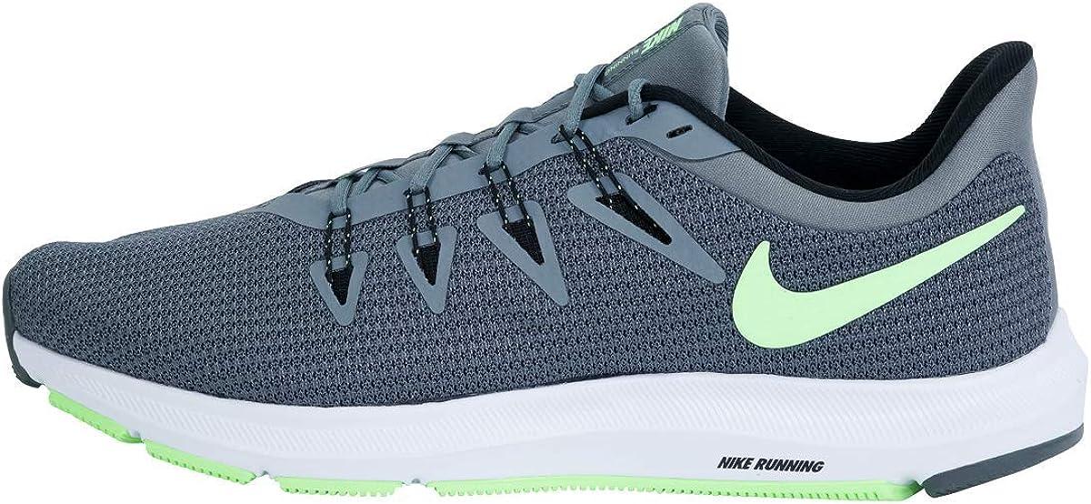 Nike Quest Scarpe da Atletica Leggera Uomo