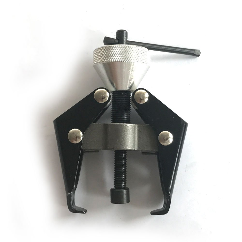 SUNROAD Auto Car Wiper Arm Battery Terminal Bearing Remover Puller 6-28mm Repair Tool