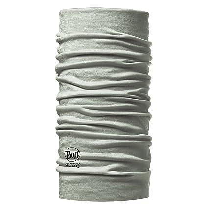 f37e5d17d8e BUFF Lightweight Merino Wool Multifunctional Headwear  Amazon.in  Sports