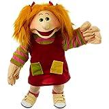 Living Puppets W626 Lilabell [Spielzeug] [Spielzeug] [Spielzeug]