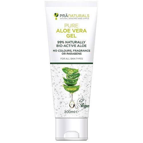 Natural Moisturiser For Dry Skin Organic Beeswax Cream