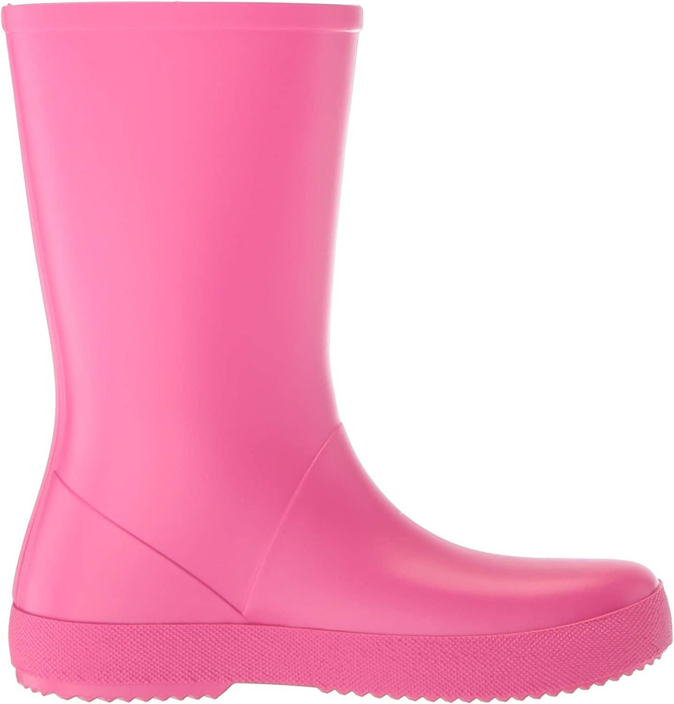 Igor Kids Splash Rain Boot