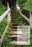 Stares to Other Places, L., Hirsch Jr., Maurice, 1418433187