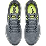 NIKE Air Zoom Structure 21 Running Shoes Cool