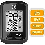 XOSS G GPS Cycling Computer Wireless Bike...