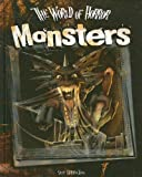 Monsters, Sue Hamilton, 1599287714
