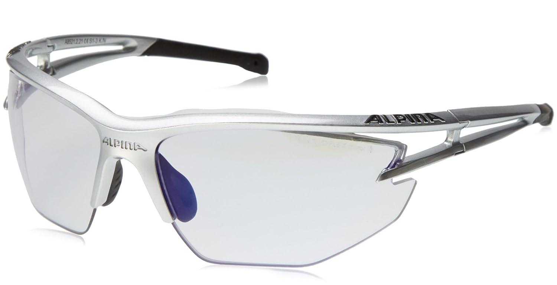 Alpina Sonnenbrille Pro Line Eye-5 HR VLM+ Sportbrille