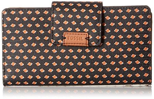 fossil-emma-tab-wallet-rfidblack-multione-size