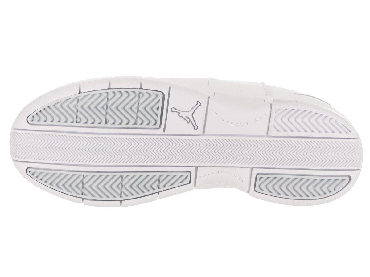 homme / femme nike de jordanie nike femme enfants te 2 faible bg chaussure de basket de caractéristiques exceptionnelles de haute qualité, vente bb10070 saisonnier chaud ff9b24