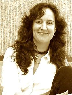Jacqueline Brocker