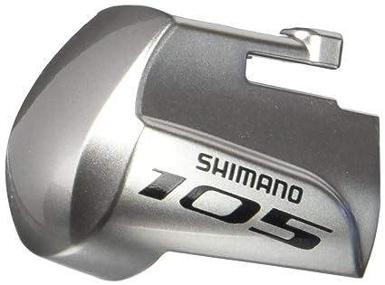 Shimano 01G98030 - Embellecedor Y Tornillo St-5800, IZDO.