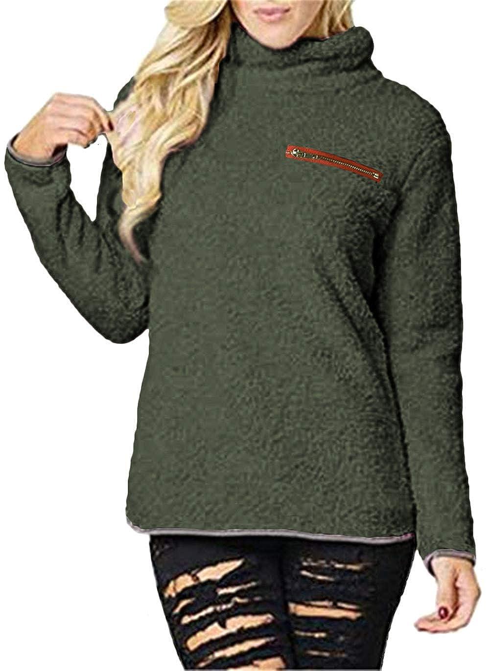 tee Doryti This Job Things Sure is Messing UP My Camping Career Women Sweatshirt