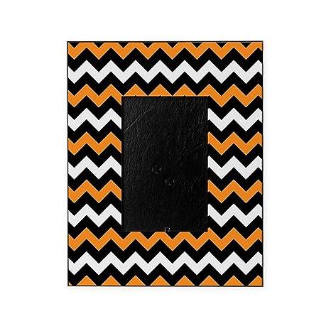Amazon Com Cafepress Black And White Chevron Pattern