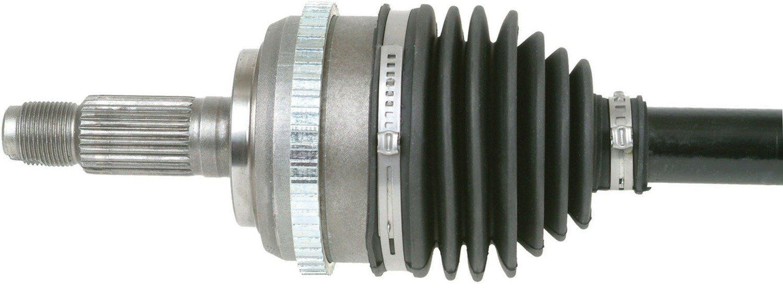 Cardone 60-4193 Remanufactured CV Axle A1 Cardone A160-4193