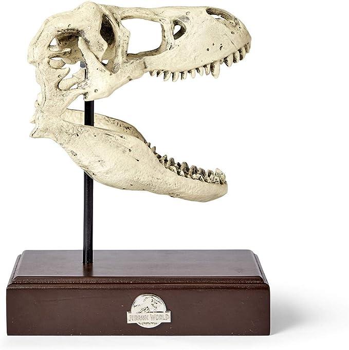 8pcs 30mm Grey Cute Dinosaur Dino Rex Raptor Flatback Resin Cabochon Diy Deco H19