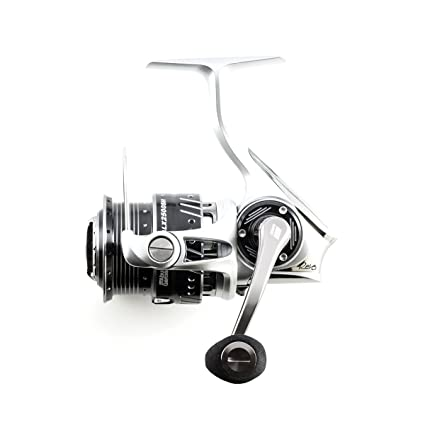6dd2123d4b Amazon.com   Abu Garcia Revo ALX 2500SH(Japanese Import---No ...