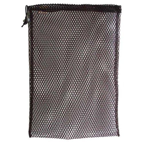 equinox-nylon-mesh-stuff-sack-15-x-22-inch-black