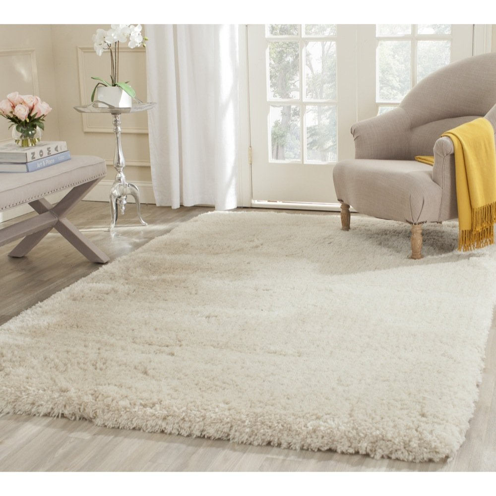ultimate hand shipping rug free overstock today cream home shadow garden woven x shag product box safavieh