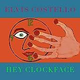 Hey Clockface (2LP) [Vinilo]
