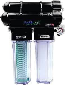 Hydro-Logic 31040 300-GPD Stealth-RO300 Reverse Osmosis Filter