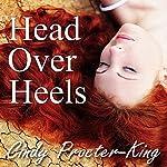 Head Over Heels | Cindy Procter-King