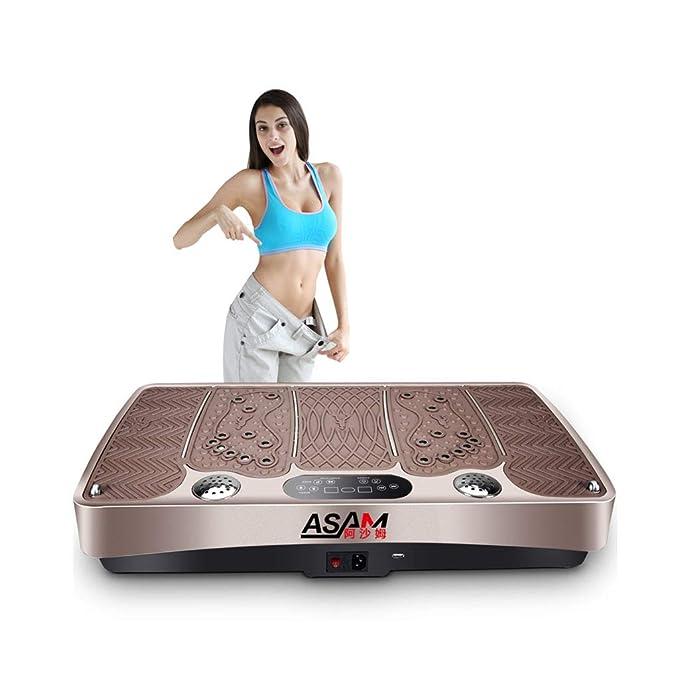 Culturismo máquina para dar forma a la máquina de pérdida de peso ...