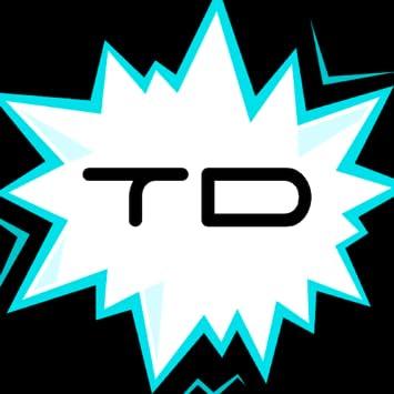 Amazon.com: ☆ Tower Defense: Base Defender TD ☆: Appstore ...