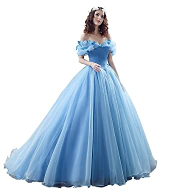 1503837ed6 BoShi Women s Bridal Gowns Butterfly Sweet 15 Quinceanera Wedding Dresses  US 02