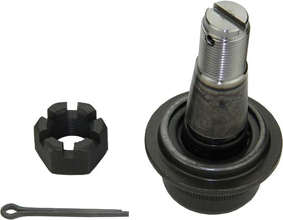 MOOG 541002 Wheel Bearing Federal Mogul