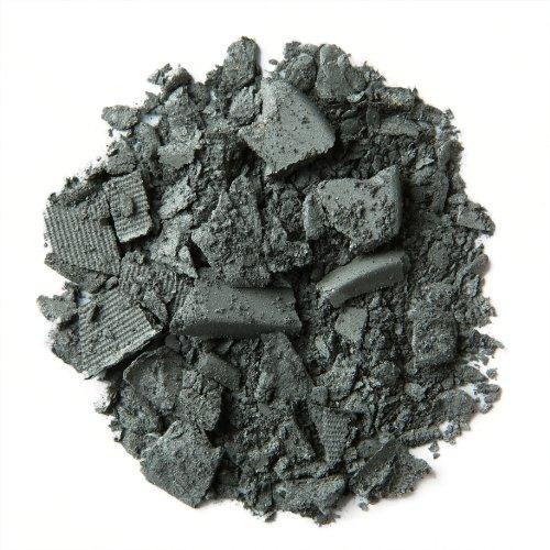Ecco Bella Flowecolor Shimmerdust, Galaxy, 0.05 (Ecco Pan)