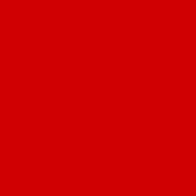 P029 Printattack Emblem Folie Cover Set Passend Für Die Innenflächen Logo Aufkleber Skin Kühlergrill Blutrot Auto