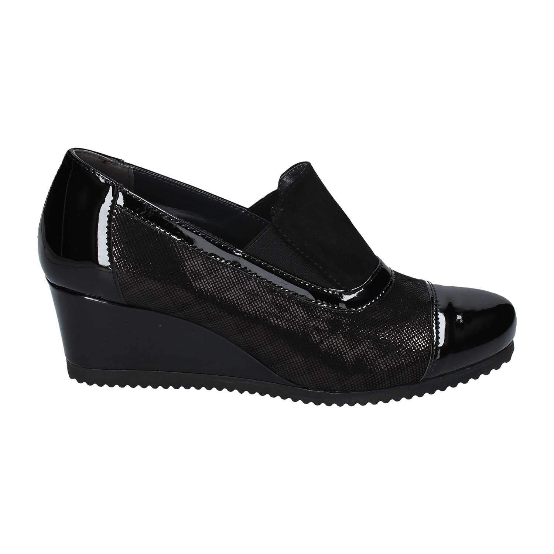Shoes Scarpe it Grace Borse 022668 E Donna Mocassino Amazon BanUwxq