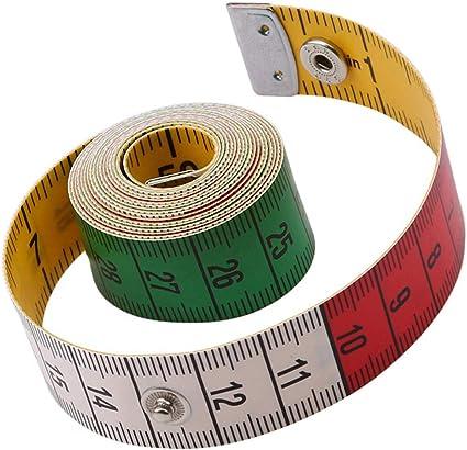 Measuring Tape Dog Stuff Retractable Pocket Tape Measure