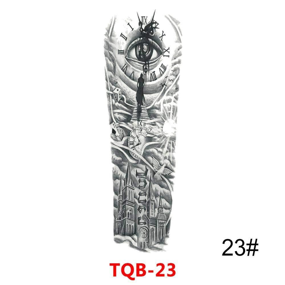 Etiqueta engomada del tatuaje, Ideas de tatuajes pequeños para las ...