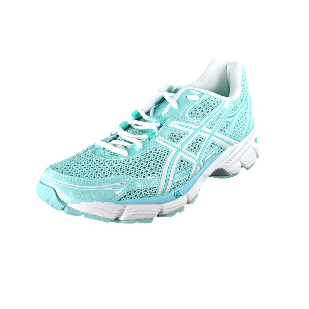 best authentic 6fc48 2242e Amazon.com | ASICS Women's GEL-Enhance Ultra (Blue Light ...