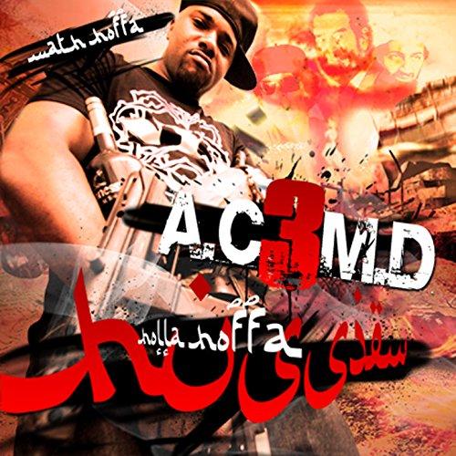 A.C.M.D. 3 [Explicit]