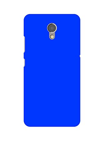 new style d431d 9a578 Lenovo P2 Back Case, Case Creation TM Branded Luxury: Amazon.in ...