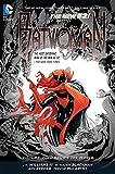 Batwoman Vol. 2: To Drown the World
