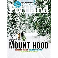 Portland Monthly