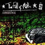 The Fall of Math (Deluxe Re-Issue) by 65daysofstatic