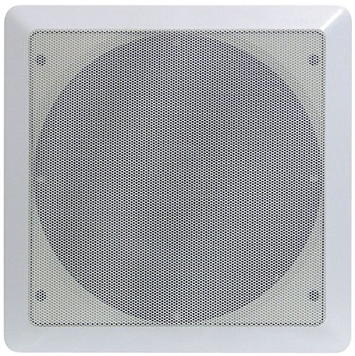 """Parlante de Embutir :  Pyle 6.5"""" 200 watts x 2"""