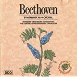 Beethoven: Symphony No.9 in D Minor, Op.125