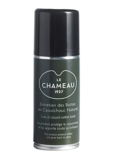 80ml 80ml Le Chameau Pflegespray Le Chameau Chameau 80ml Pflegespray Pflegespray Le DY9WH2IE
