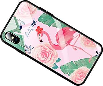 Plexiglass Phone Case for iPhone 5/5S/6/6S/7/7S/8/8S/X/XR ... Iphone 5 6 7 8 X Xr Xr Max 5s 6s 7s 8s Prices