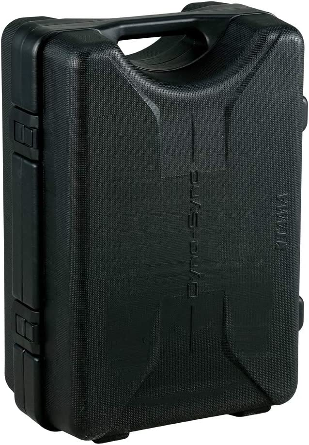 TAMA Dyna-Sync Carrying Case for Double Pedal PCDS1TW