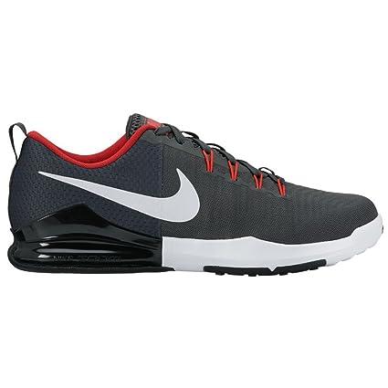 sports shoes b4cbe bdf03 NIKE ZOOM DYNAMIC TR - 8,5