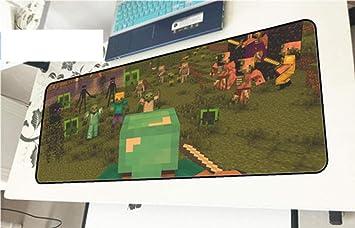 Alfombrillas De Ratónalfombrilla De Ratón, 30 * 80 Gaming ...