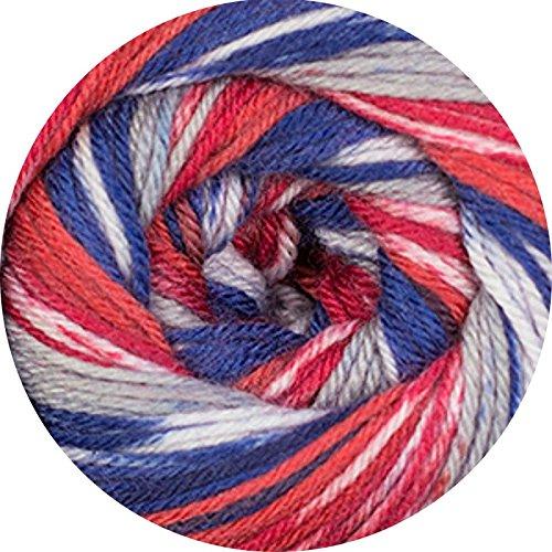 (Cascade Heritage Prints Sock Yarn 52)